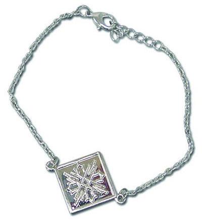 Vampire Knight Yuki's Bracelet