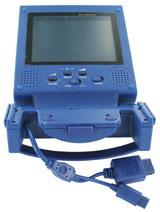 GameCube 5.4