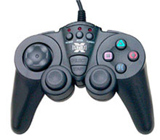 PlayStation Dual Shock Controller