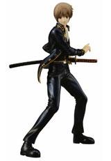 Gintama: Okita Sougo G.E.M. PVC Figure