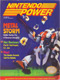 Nintendo Power Volume 22 Metal Storm