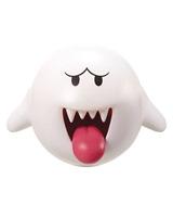 Nintendo 2.5 Inch Figure Boo