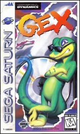 Gex
