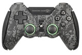 PlayStation 3 Call of Duty Modern Warfare 2 Combat Camo Controller