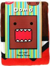 Domo-Kun 50