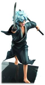 Gintama: Sakata Gintoki