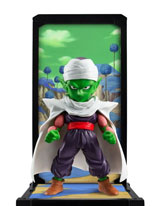 Dragon Ball Z Piccolo Tamashii Buddies Figure