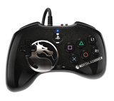 PlayStation 4 Mortal Kombat X Fight Pad by PDP