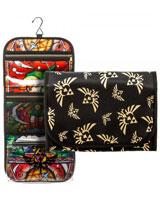 Legend of Zelda: Wind Waker Link Cosmetic Bag