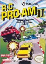 RC Pro-Am II