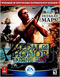 Medal of Honor Rising Sun Prima's Official Strategy Guide
