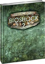 Bioshock 2 Special Edition Guide