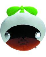 Final Fantasy XI Mascot Mandragora Cushion