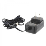 SupaBoy Mini USB AC Adapter Version 2.0