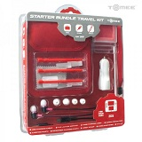 2DS Starter Bundle Travel Kit