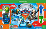 Skylanders: Trap Team Starter Pack