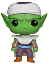 Pop! Dragon Ball Z Piccolo 3