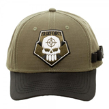 Suicide Squad Taskforce X Adjustable Hat