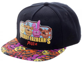 Five Nights at Freddy's Youth Snapback