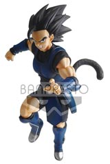 Dragon Ball Super: Legend Battle Shallot Figure