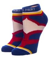 My Hero Academia Hero Costumes Ankle Socks 15-Pack