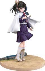 Demon Slayer Kimetsu Kanao Tsuyuri 1/7 Scale PVC Figure