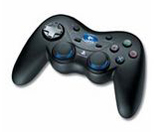 PS2 Cordless Action Controller by Logitech