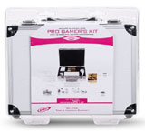 Nintendo DS Pro Gamers Kit White by Intec