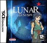 Lunar: Genesis