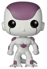 Pop! Dragon Ball Z Final Form Freiza 3