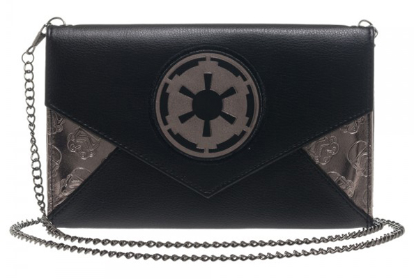 Star Wars Imperial Envelope Wallet