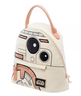 Star Wars Pastel BB-8 Mini Backpack