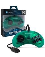 Genesis GN6 Premium Controller Mermaid Green