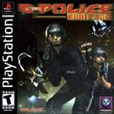 G-Police 2