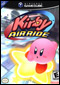 Buy or Trade In GameCube Kirby Air Ride