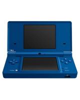 Nintendo DSi Matte Blue
