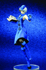 Persona 4 Elizabeth PVC Figure