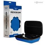 Wii U GamePad Protective Case Blue