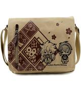 Touken Ranbu Online Shoulder Bag