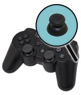 PlayStation 3 Repairs: Controller Single Thumbstick Replacement Service