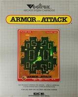 Armor..Attack