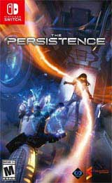 Persistence, The