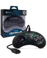 Genesis GN6 Premium Controller Space Black