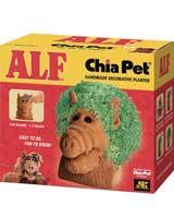 Alf Chia Pet