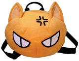 Fruits Basket: Kyo Plush Backpack