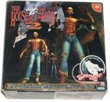 House of the Dead 2 with Sega Gun