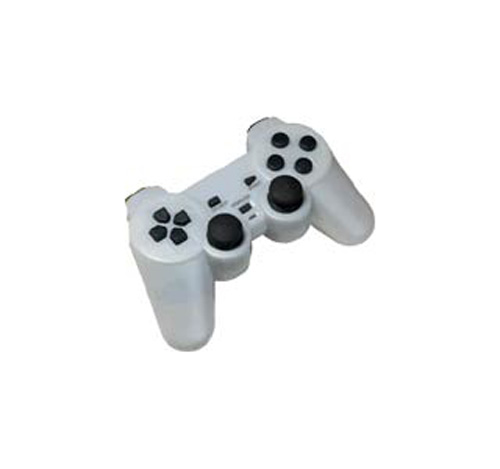 PS2 Controller White