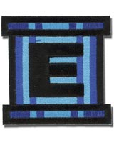 Mega Man 10 Energy Tank Patch