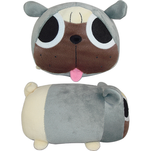 Kill La Kill Gattsu 12 Inch Plush