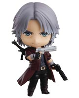 Devil May Cry 5: Dante Nendoroid